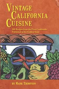 Vintage California Cuisine